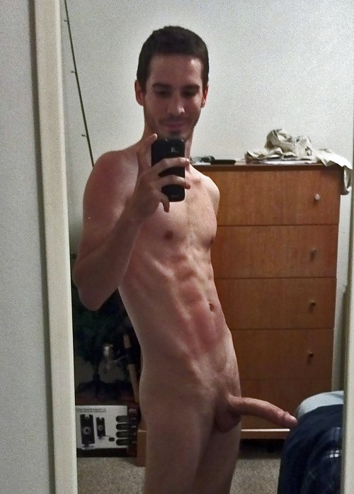jade albany dating tim dormer