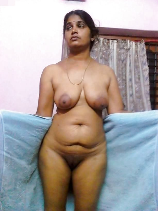Girls bulky nude desi images, lick her ass crack