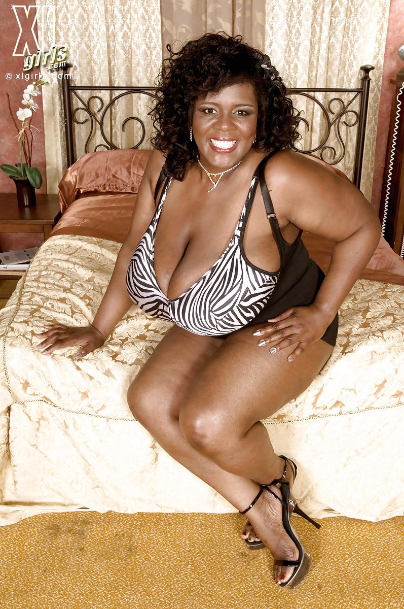 Ebony white girls naked fucking