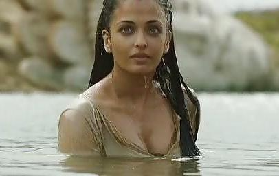 Aishwarya rai bachchan hot sex