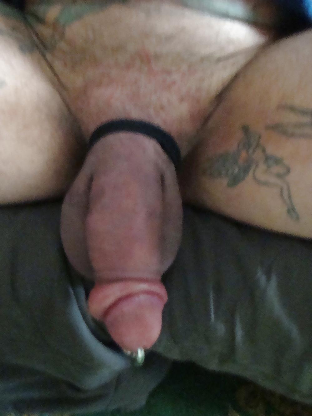 Nude aunty sex pics-9746