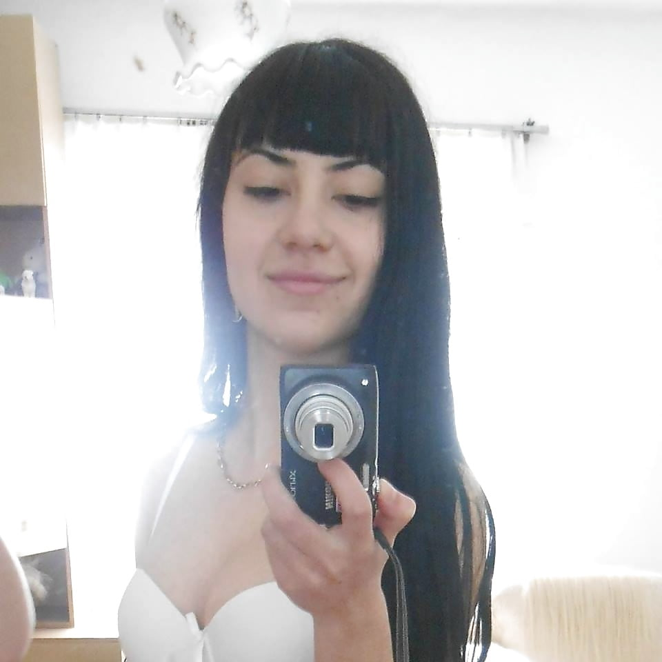 Anal Girl in Shumen