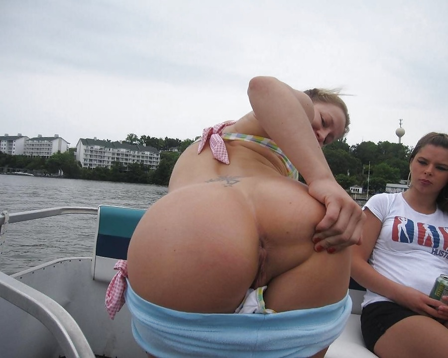 ass-nude-in-public-homemade-nude-scottish-women