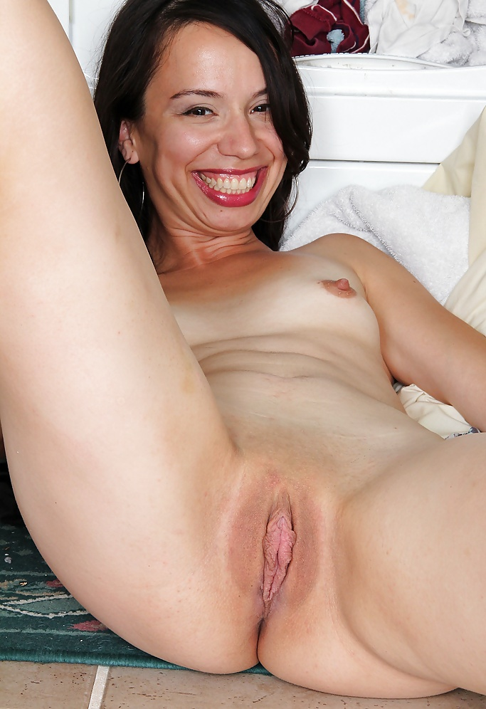 cheap-milf-pussy-argentinian-porn