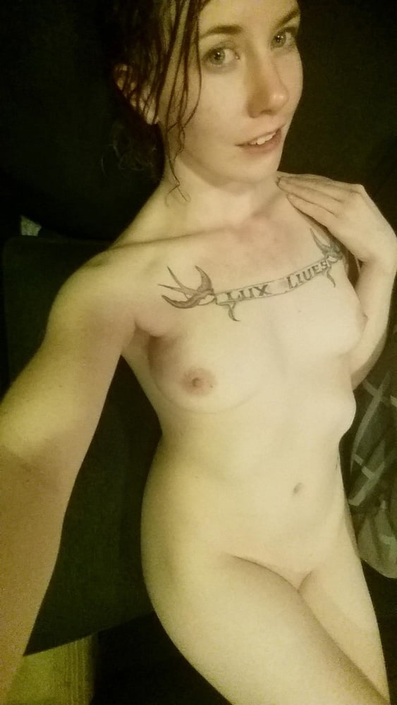Cute girl forearm tattoos-9634