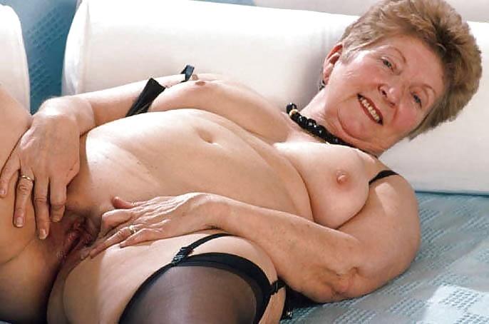 Free Mature Porn Mature Sex Pics