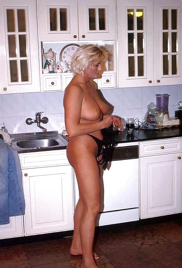 Nude black mature-8516