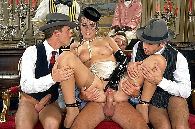 немецкое историческое порно с актером порно фото кавказа