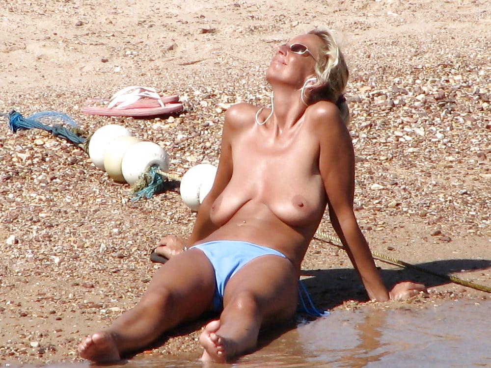Hot porno Britney naked pic pregnant spear