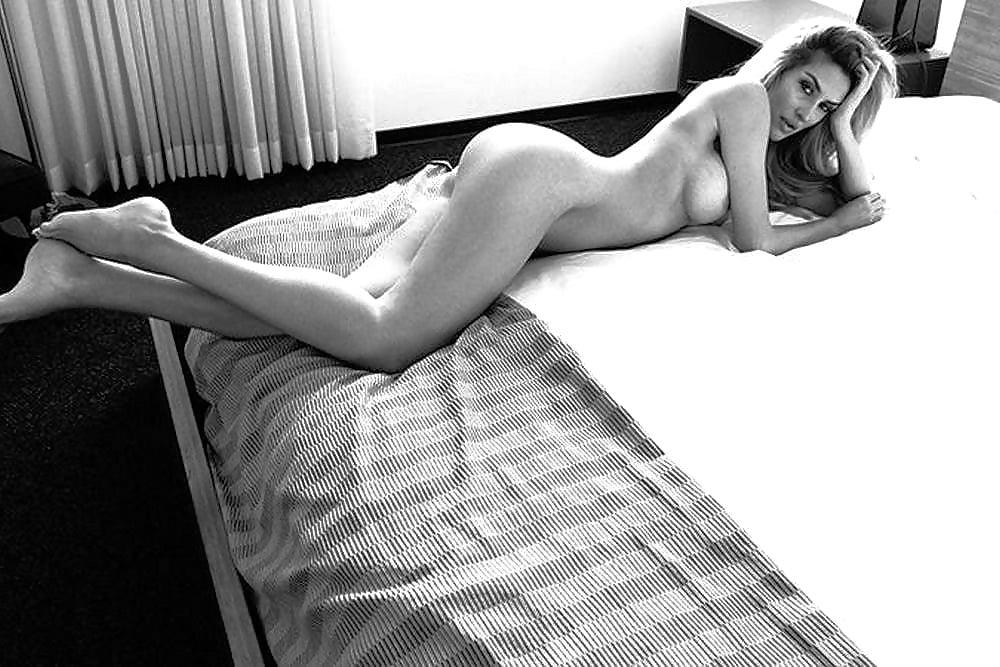 Cari Lynn Onlyfans Carixlynn Porn Nude Photo Leaked