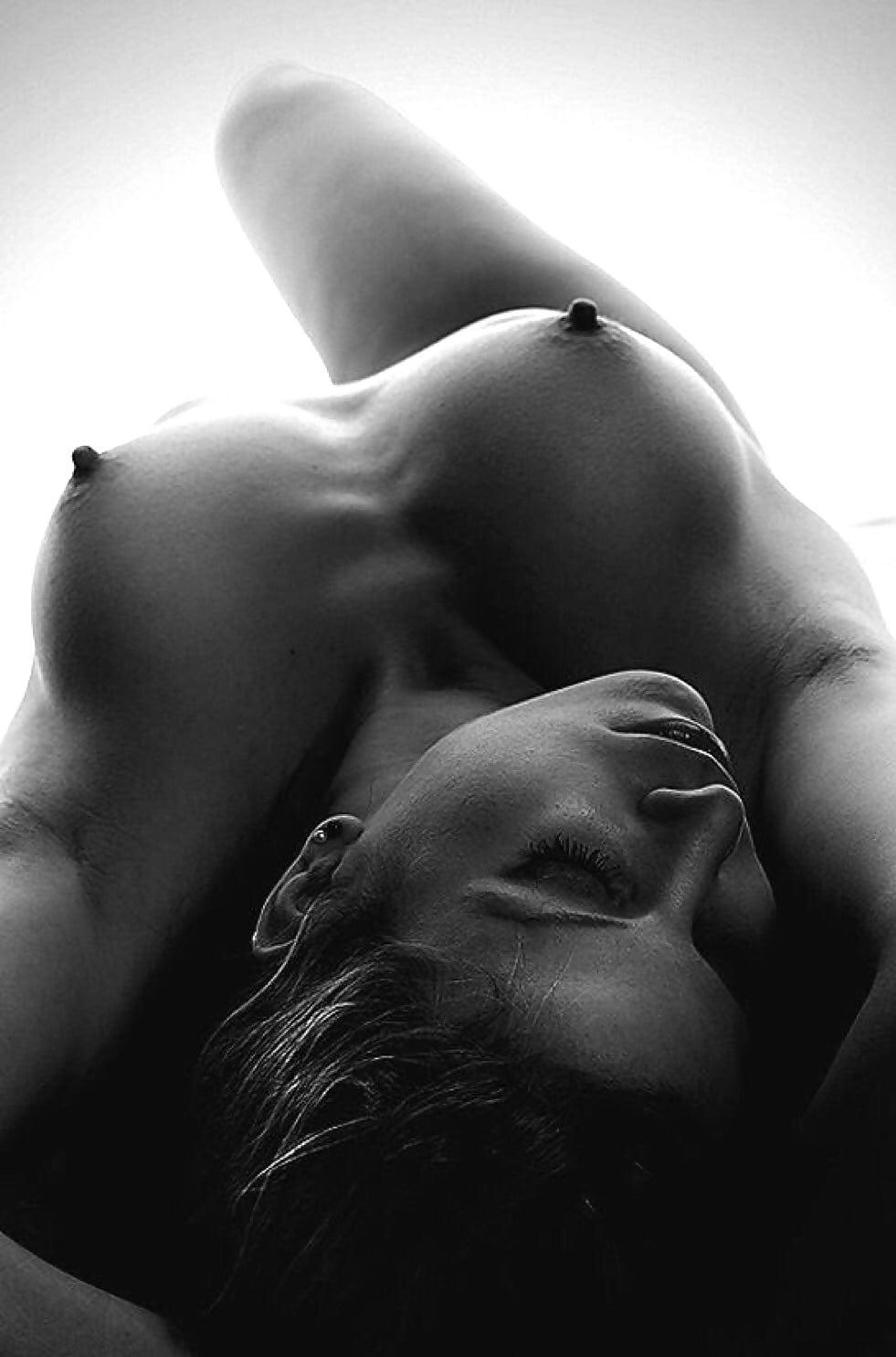 Интимные фото эротические #2
