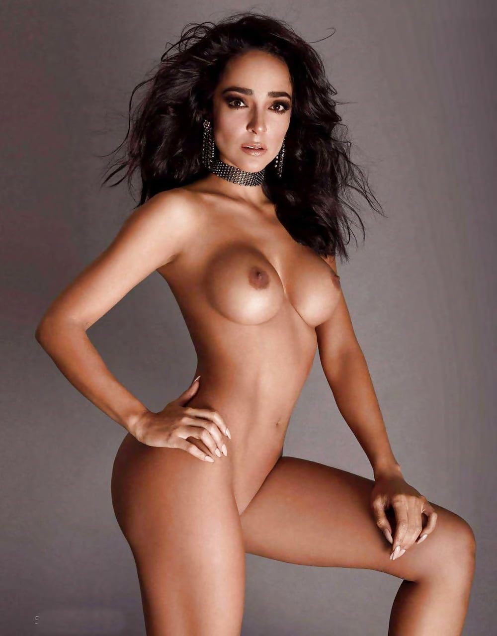 Latina celebs nude pics free
