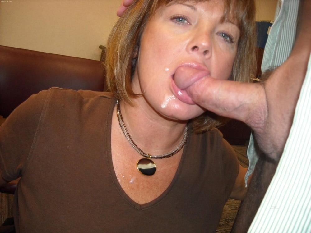 Neoprene fuck Scared wife first lesbian amateur wife