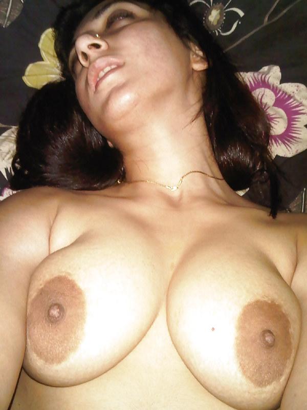 Sexy hot indian xxx-5000