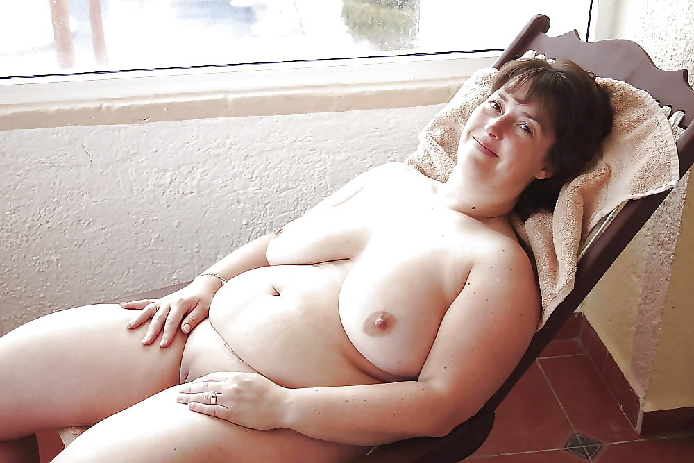 Bbw ladies, mature porn photos, sexy older women