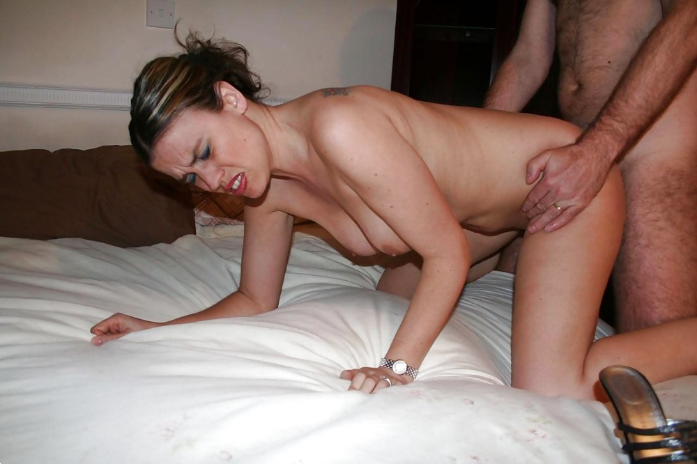 Pain during sex in female-2141