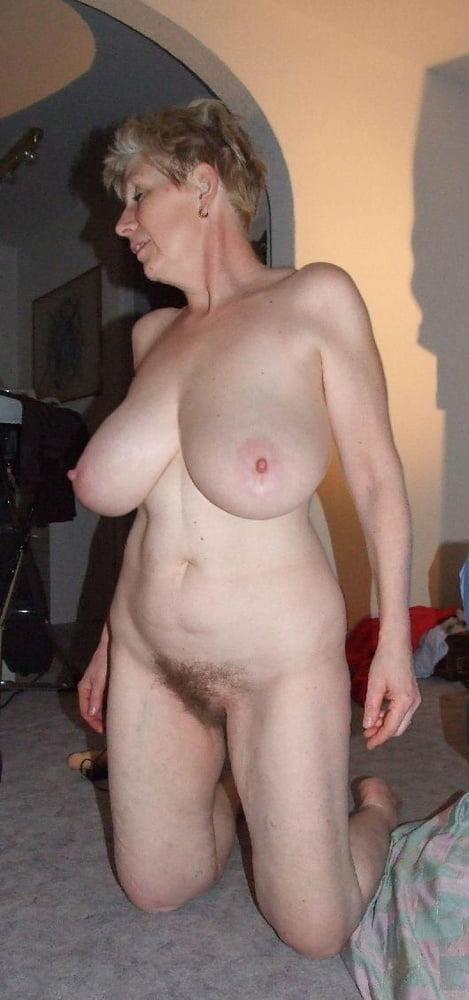 Black big titts sexy women