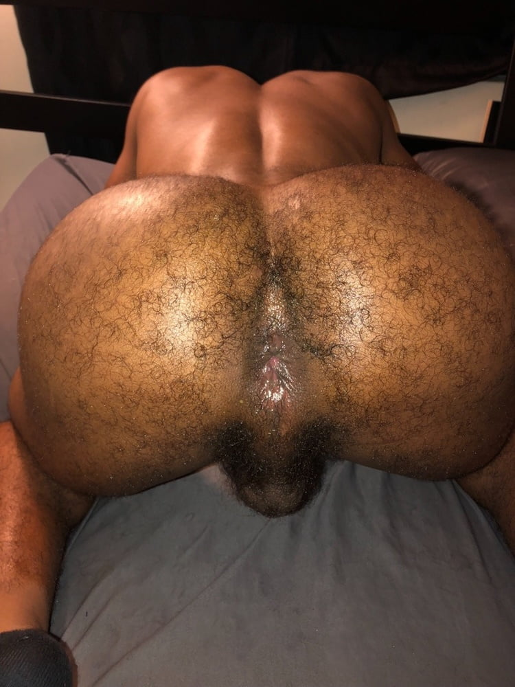 Snapchat black guys with swag nudes selfies