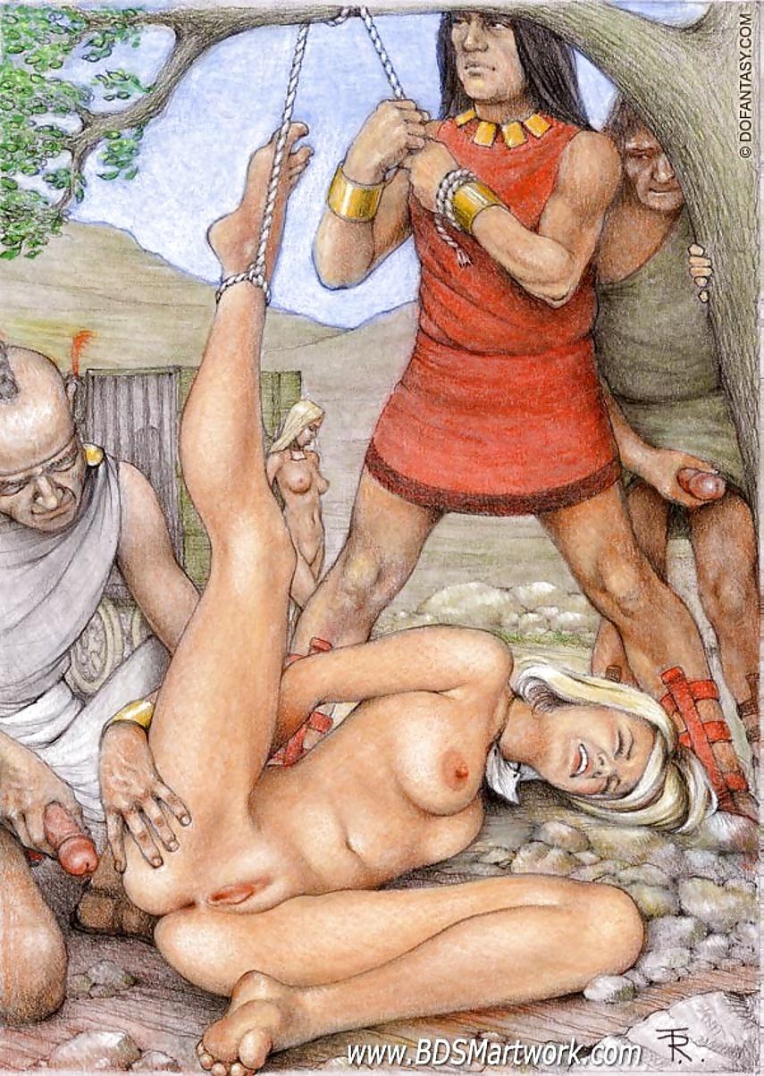 nude-girls-porn-pagan-glamor-pussy-high