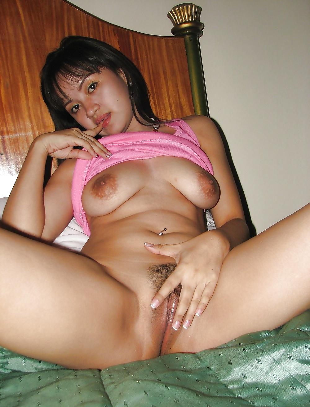 filipina-cuties-porn-flat-chested-mature-fuck-gif