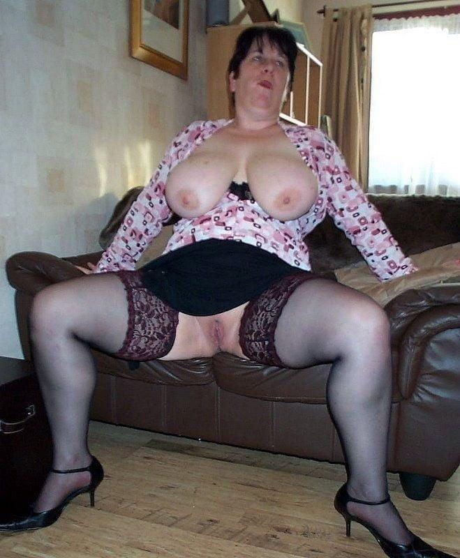 amateur mature hd porn add photo