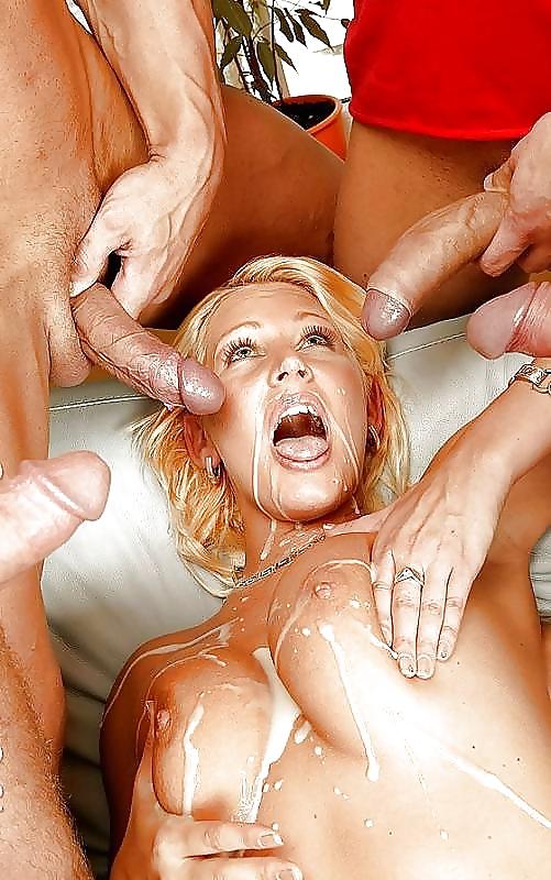 vsevozmozhnie-kamshoti-na-telok-film-skachala-ne-nego-a-potom-seks