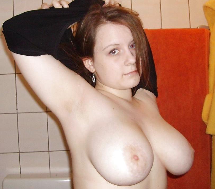 Porn star hardcore sex fucking