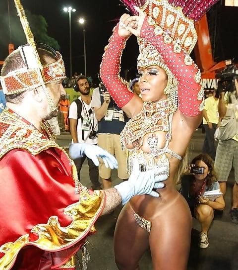 Hardsexy carnaval 2011 - 2 10