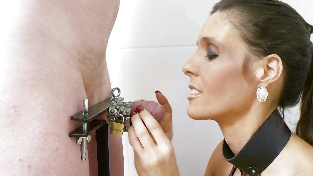 Xxx porno tube Female fisting pics