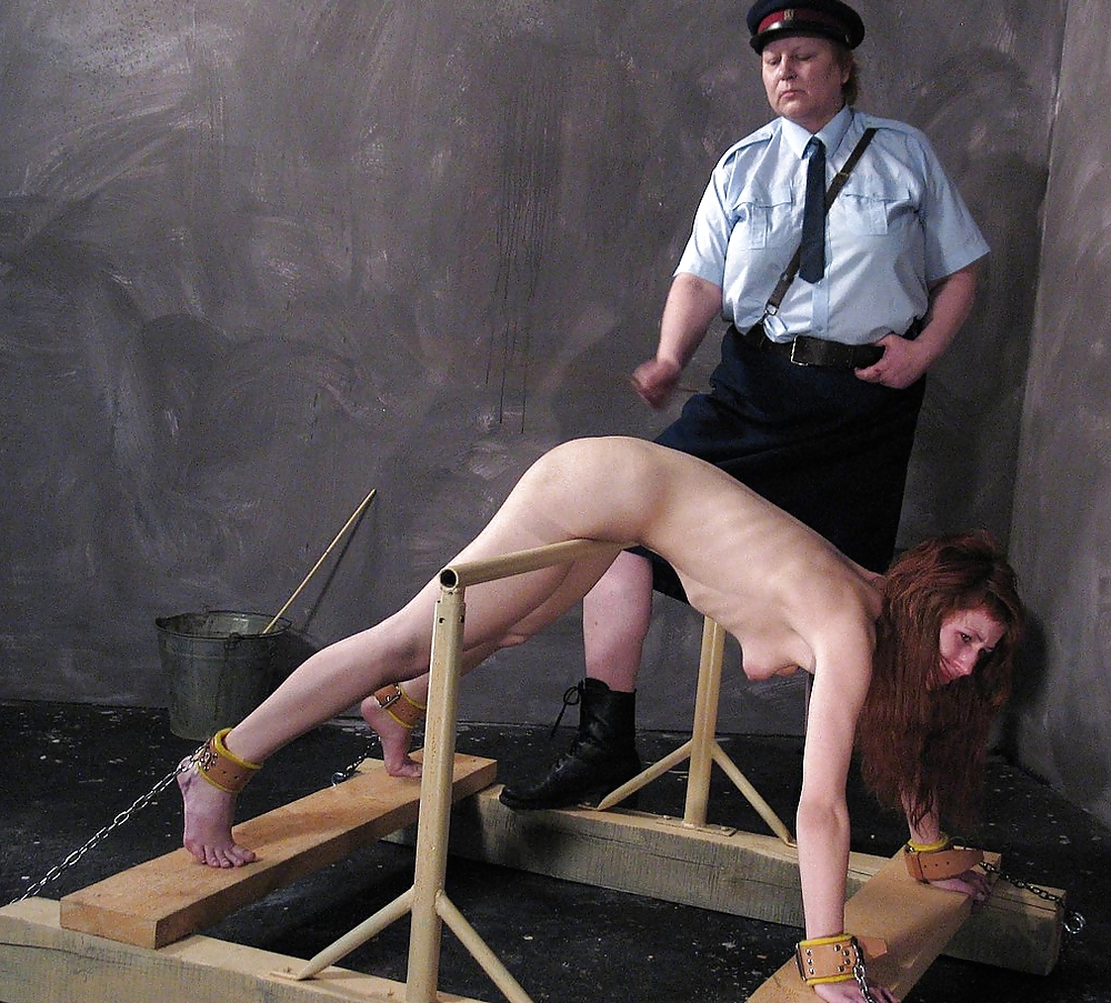 bdsm-russian-punishment-of-girls-gifs-big-clitoris