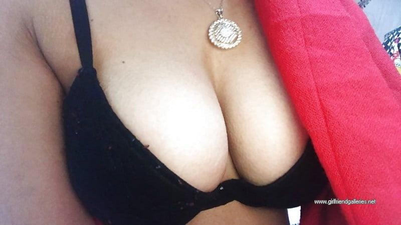 Indian boobs hot-5463