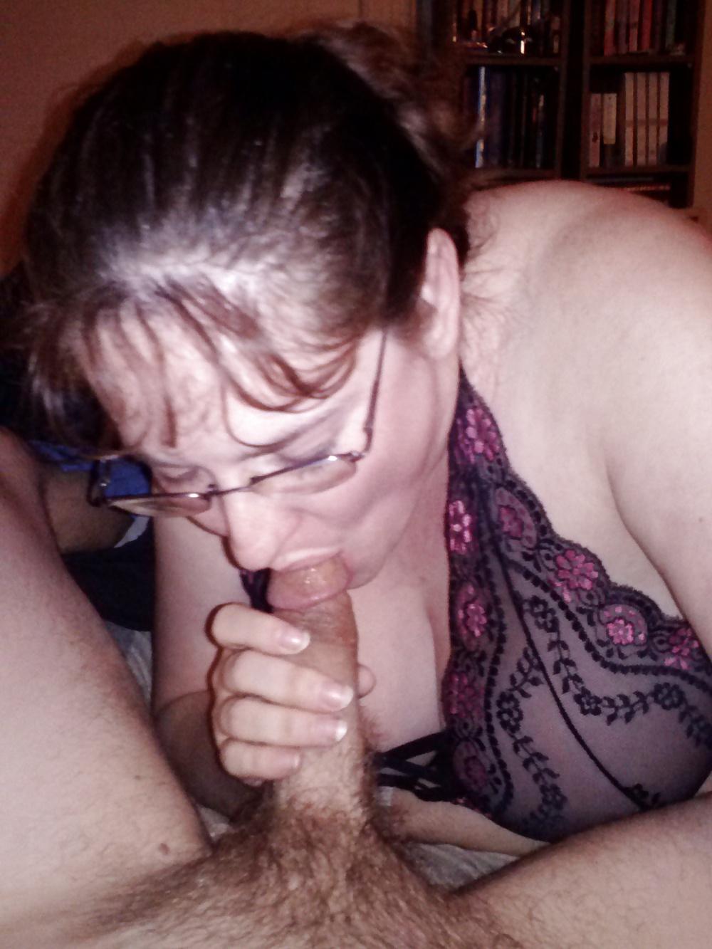 cheryl chopra suck cock