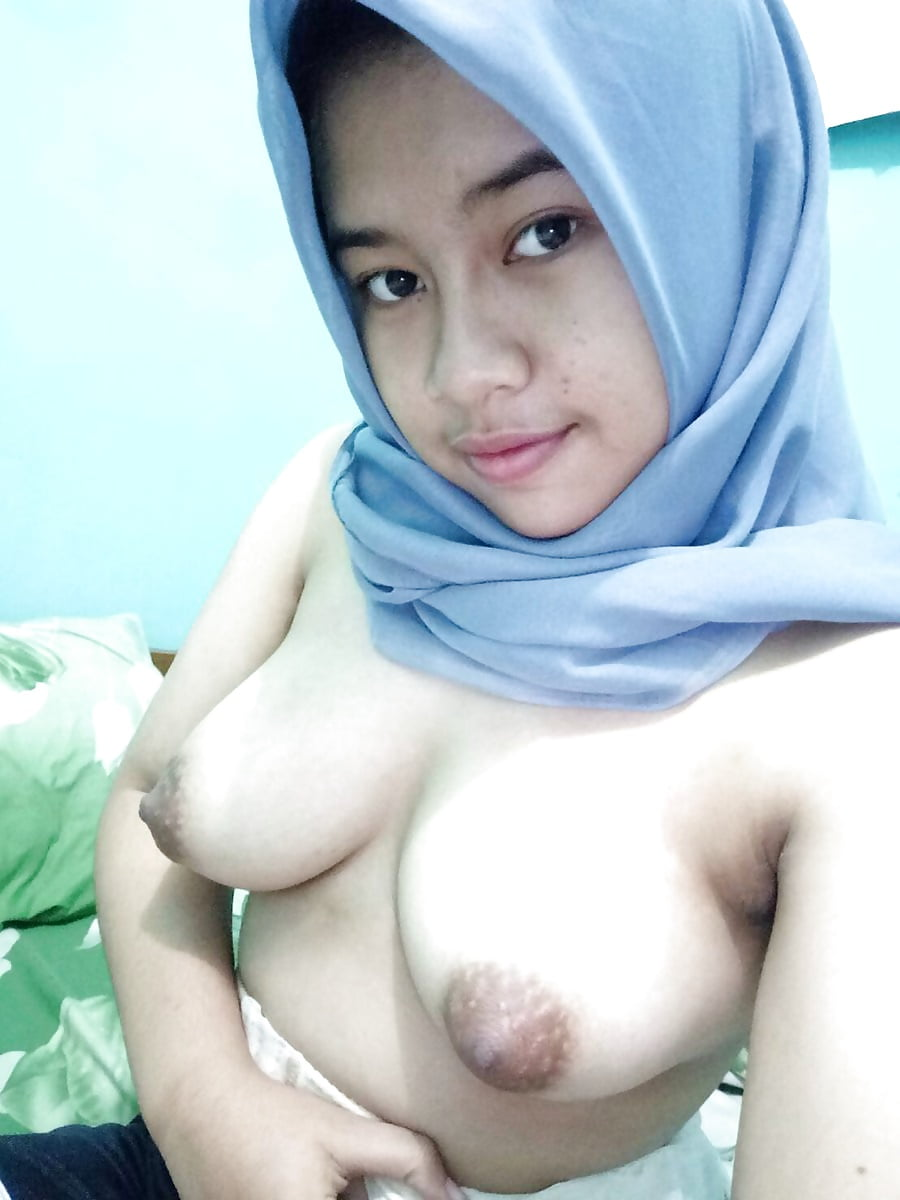 malay-innocent-nude-hot-hard-sex-for-losing-virginity-vedio