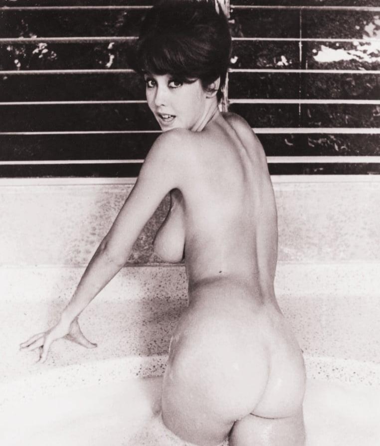 Gaby Ryke AKA Gaby Malone - 19 Pics