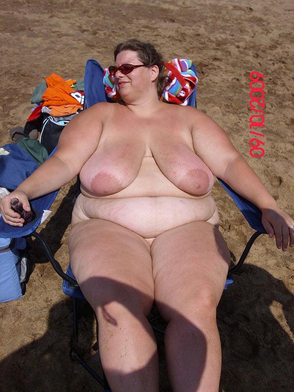 ... christina a huge fat cow ...