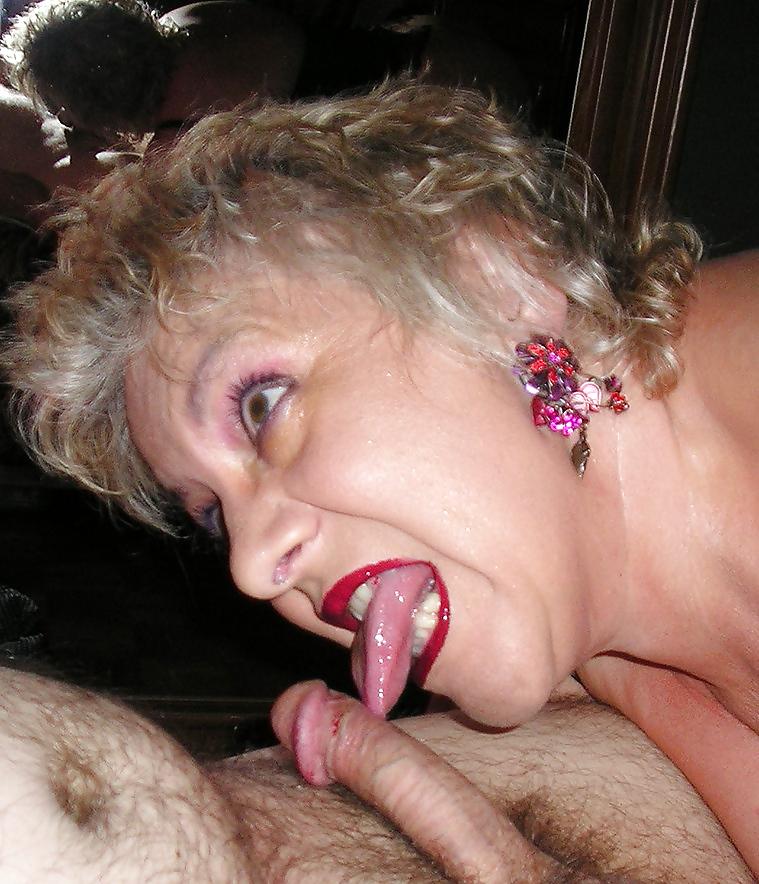 Orgy party porn super