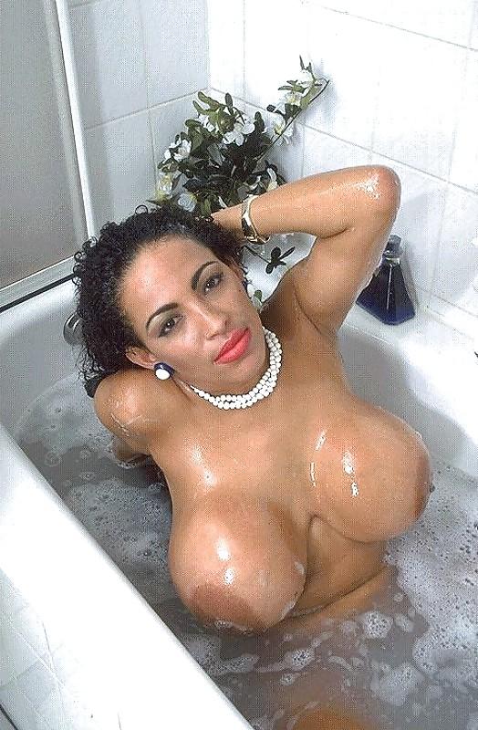 Angelique dos santos brazilian porn star pornstar webring
