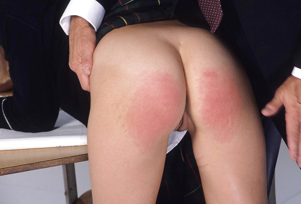 thumbs-touch-toes-caned-spank-thaiwan-whore