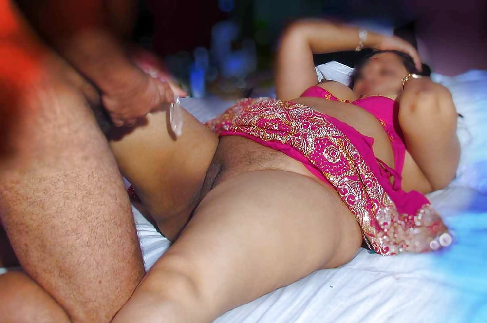 Indian sex chat girls