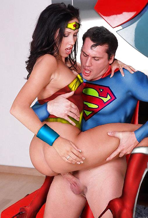 woman-superhero-porn-gif