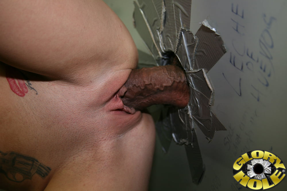 xxx-gloryhole-wmv-black-girls-on-sybian