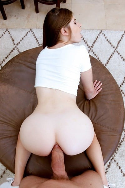Only for ladies who love anal sex (Top 10) #1 - 10 Pics