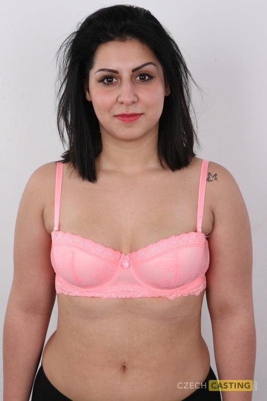 Sexy sexy telugu sexy telugu-8285
