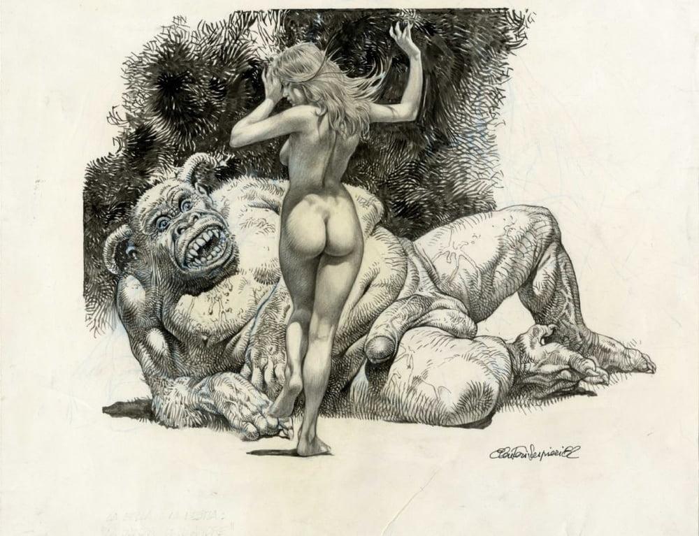 erotic-fantasy-sex-drawing