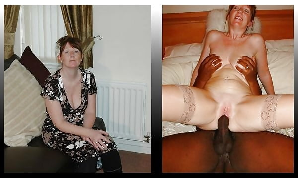 Misty love bio porn star
