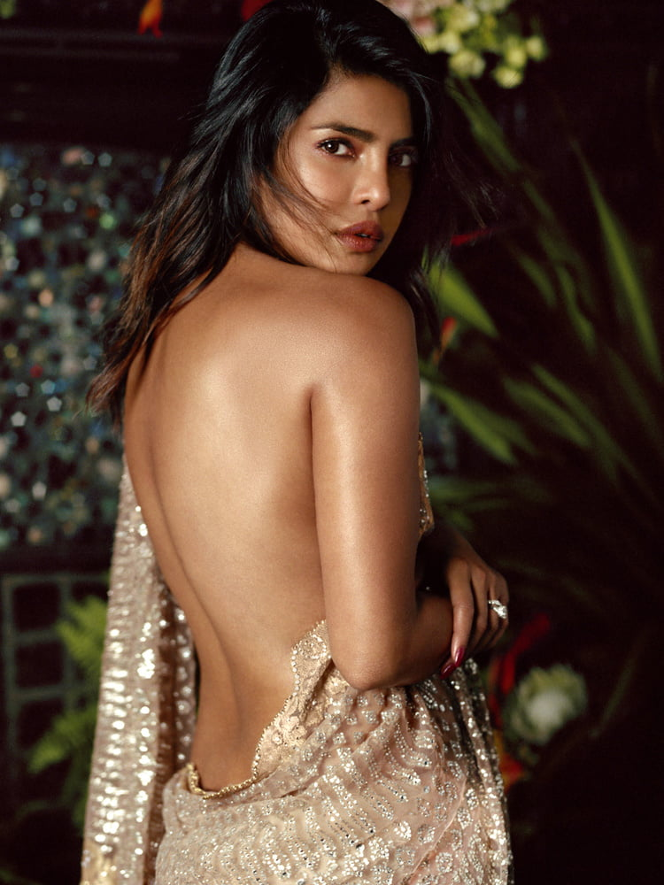 Priyanka chopra hot xnxx-8610