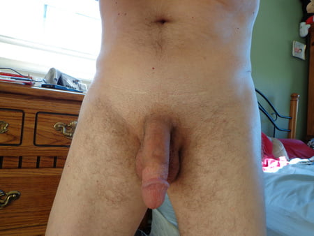 Lindsay recommend My wifes sloppy pussy