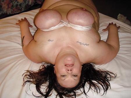 Feature length free porn blowjob videos
