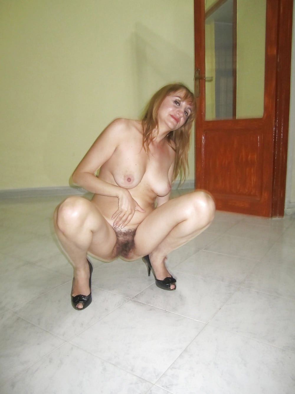 Lucia infermiera toscana ninfomane 2 - 3 2