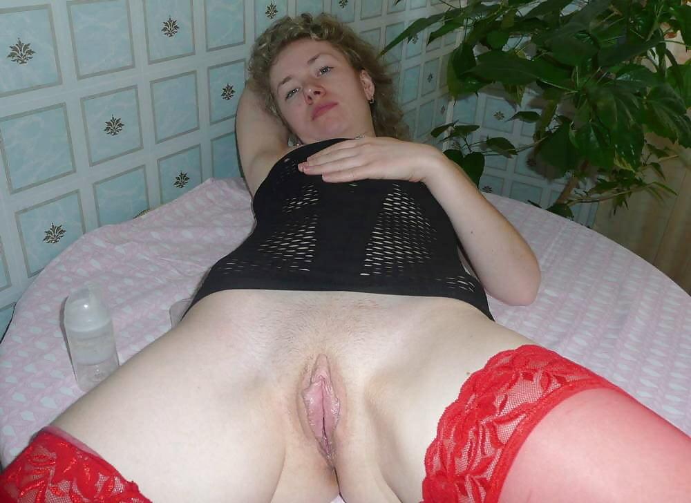 жена русская давалка порно - 6